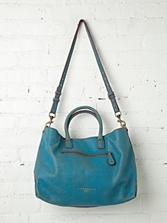 Tidewater Tote in accessories-bags