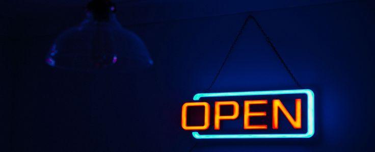 Rethinking data for accountability – Open Data Charter – Medium