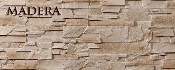 muur steenstrips - Google Search