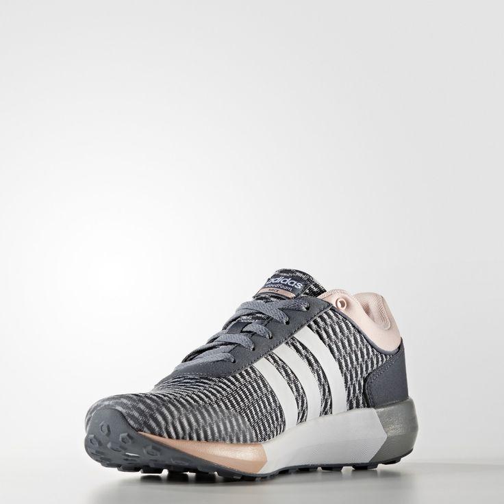 Cloudfoam Race Shoes - Shoes