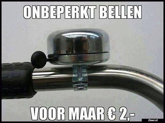 Zieer.nl – grappige plaatjes, grappige foto's, grappige videos, moppen, de b…