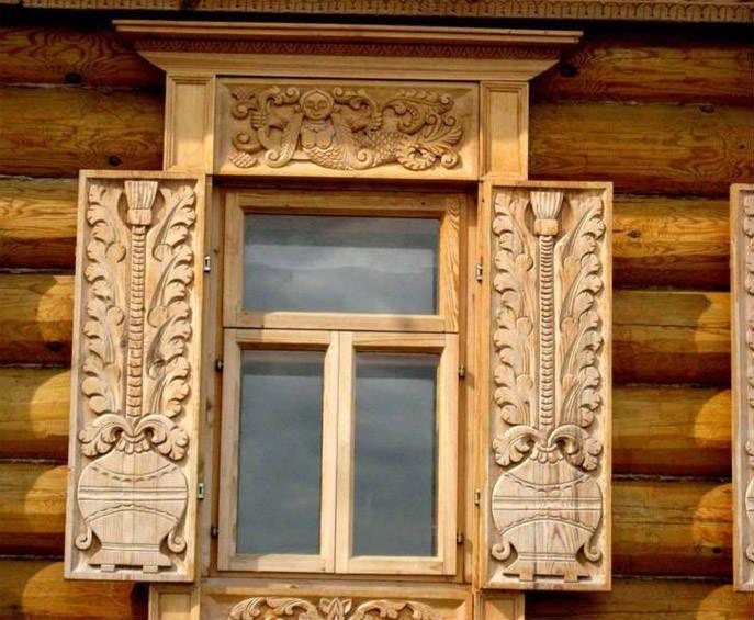 derevyanniy-dekor-1.jpg (687×565)
