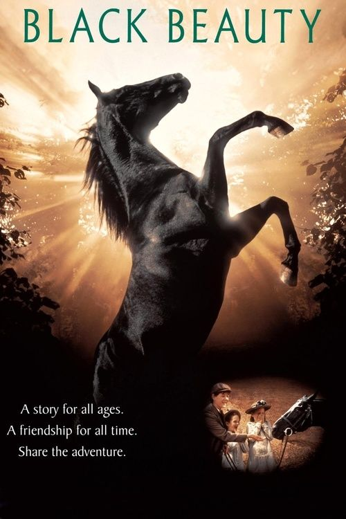 Black Beauty 1994 full Movie HD Free Download DVDrip