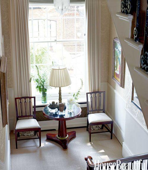 Furniture Design House best 20+ london townhouse ideas on pinterest | london house, house