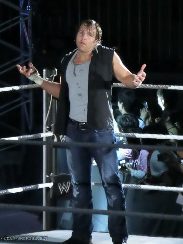 DEAN LOOKS SO ADORABLE<3<3 I LOVE THIS MAN SO MUCH... IT HURTS ME INSIDE<3<3<3<3<3<3<3