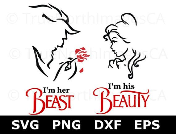 Disney India Launches Beauty And The Beast In Mumbai Delhi Disney Word Disney Logo Disney Sketches