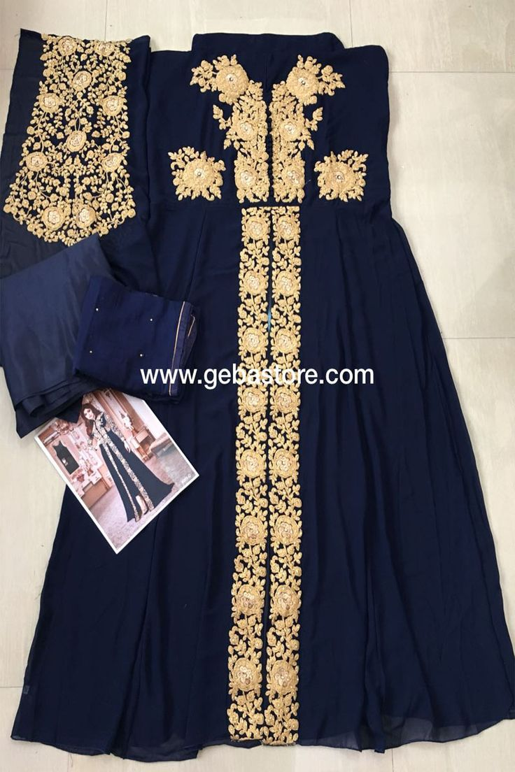 Shamita Shetty Blue Embroidered Georgette Attractive Look Traditional Occasionally Party Wear Designer Straight Cut Long Heavy Suit #aashirwadcollection #bluedress #floorlength #salwarsuit #embroidered #partywear #weddingseason #bollywooddesigner #celebritystyle #casualwear #indianoutfits #kenya #usa #uk #france #banglore #indonesia