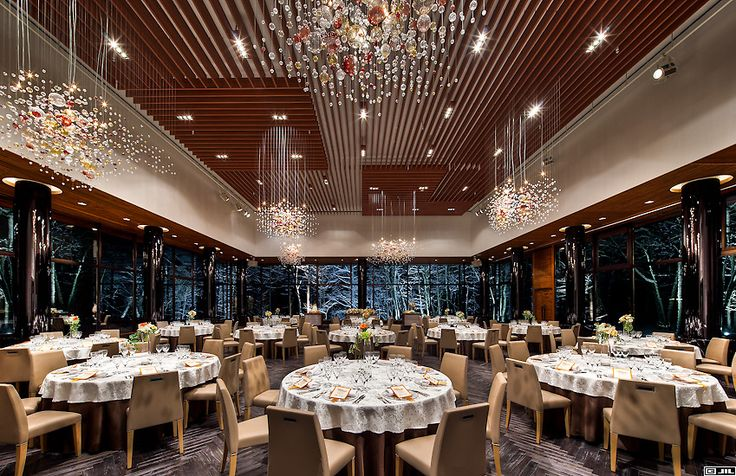 10 Best Images About Hotel Ballroom On Pinterest