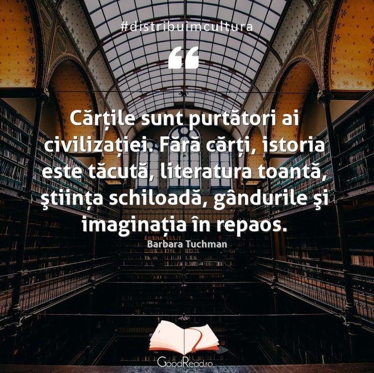 Un citate care să îți facă ziua mai frumoasă :) #citesc #carti #cititoripasionati #cititoridinromania #iubescsacitesc #booklover #igreads #bookworm #bookalcholic #reading