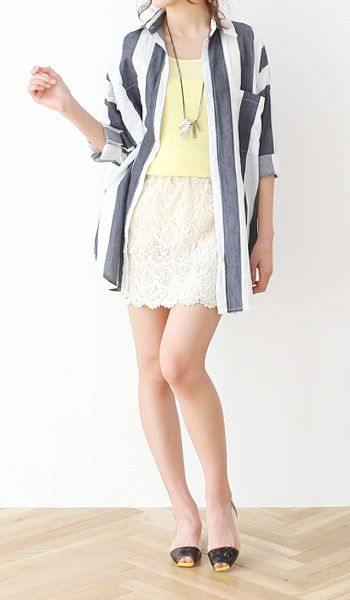 Rakuten: ◎●The colorful tank top that length / which can choose SPECIAL PRICE ●◎ is basic- Shopping Japanese products from Japan