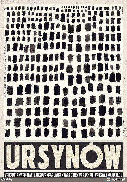 Ryszard Kaja i jego osobiste spojrzenie na Polskę.