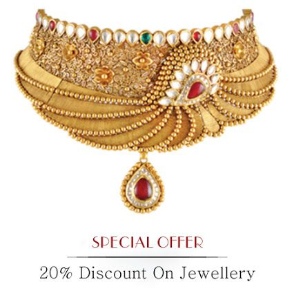 20% Off On Stylish Jewelry At ShopINdeal !!...........   Visit:  http://shopindeal.com/Details/160