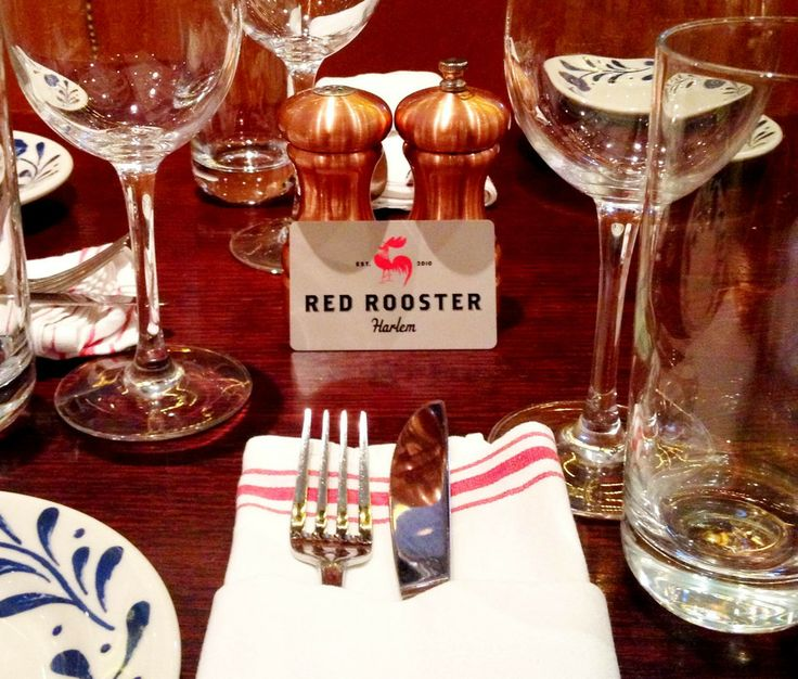 $150 Rooster Gift Card