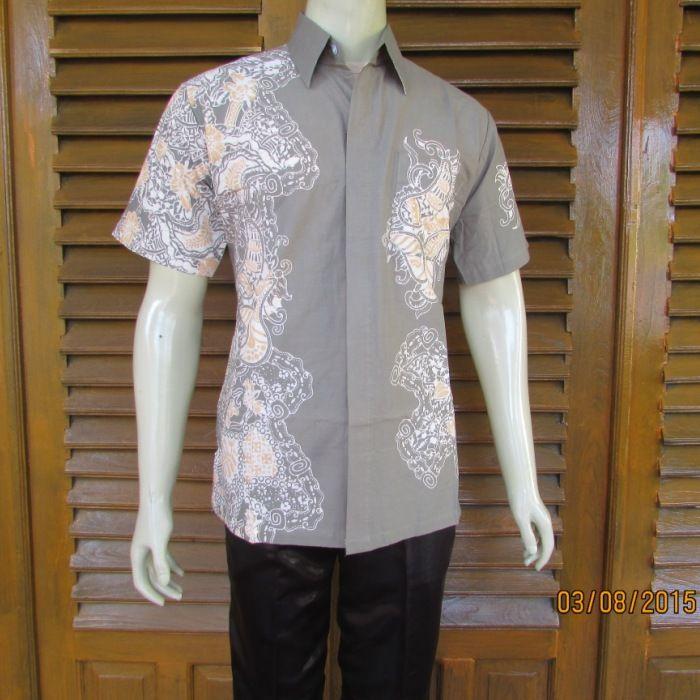 98 best Batik images on Pinterest  Batik dress Batik fashion and