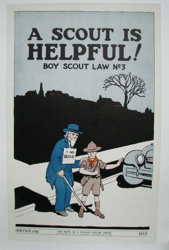 Image result for boy scout