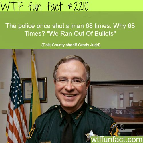 Sheriff Grady Judd Famous Quotes: 1566 Best Just Some Randomness Images On Pinterest