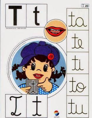 Veja o alfabeto em português colorido para imprimir, ele esta completo da letra A até Z com 2 tipos de letras diferentes, estando disponível...