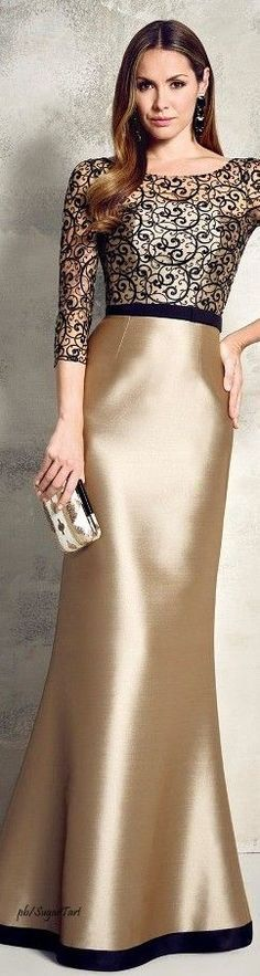 Vestidos largos dorados                                                                                                                                                                                 Más