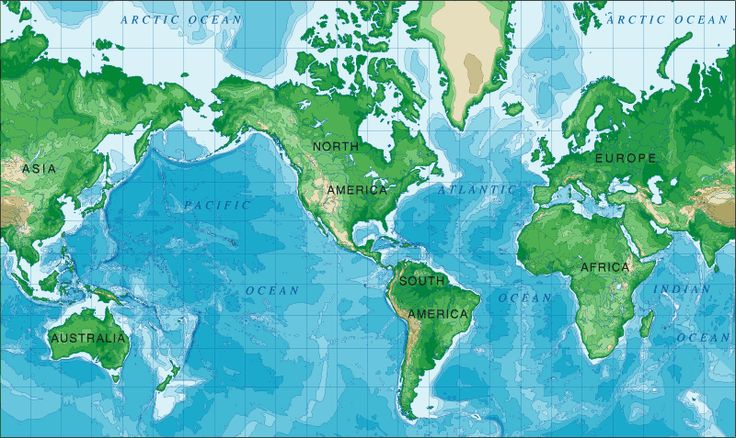 """Maps codify the miracle of existence."" - Nicholas Crane: Mercator - ""The Man Who Mapped the Planet"""