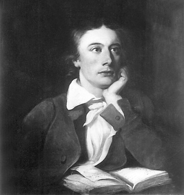 "john keats lamia and the romantic era essay Carl h pforzheimer, jr, research grants  imagen de john keats,"" undertakes the first  of sexual difference in light of romantic-era medical."