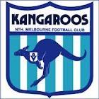North Melbourne VFL