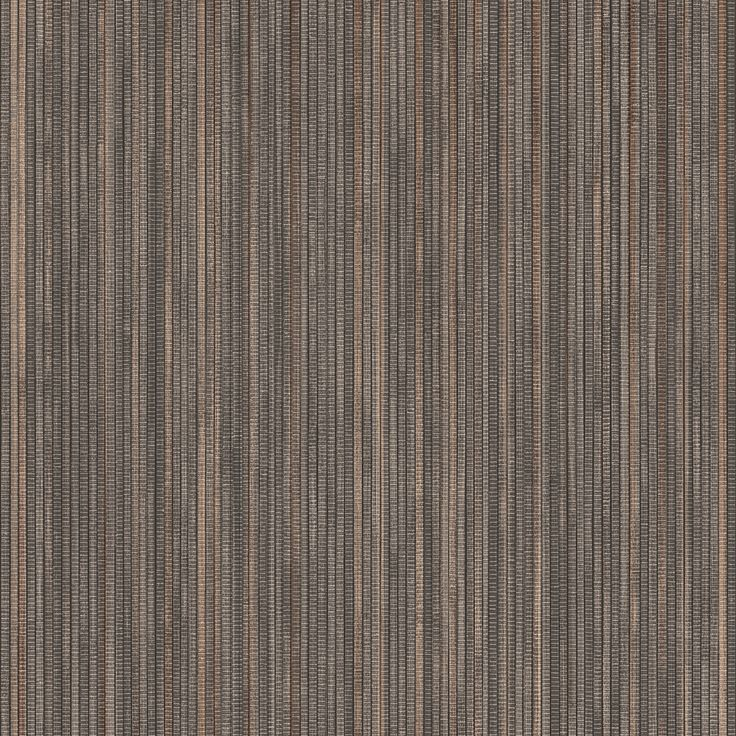 GRASSCLOTH Bronze - SHOP ALL - SHOP - Tempaper Designs