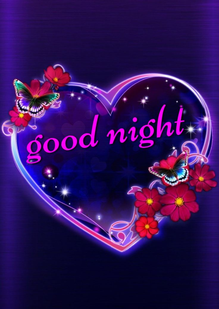 Good night sister and all,have a peaceful sleep God bless xxx❤❤❤✨✨✨…