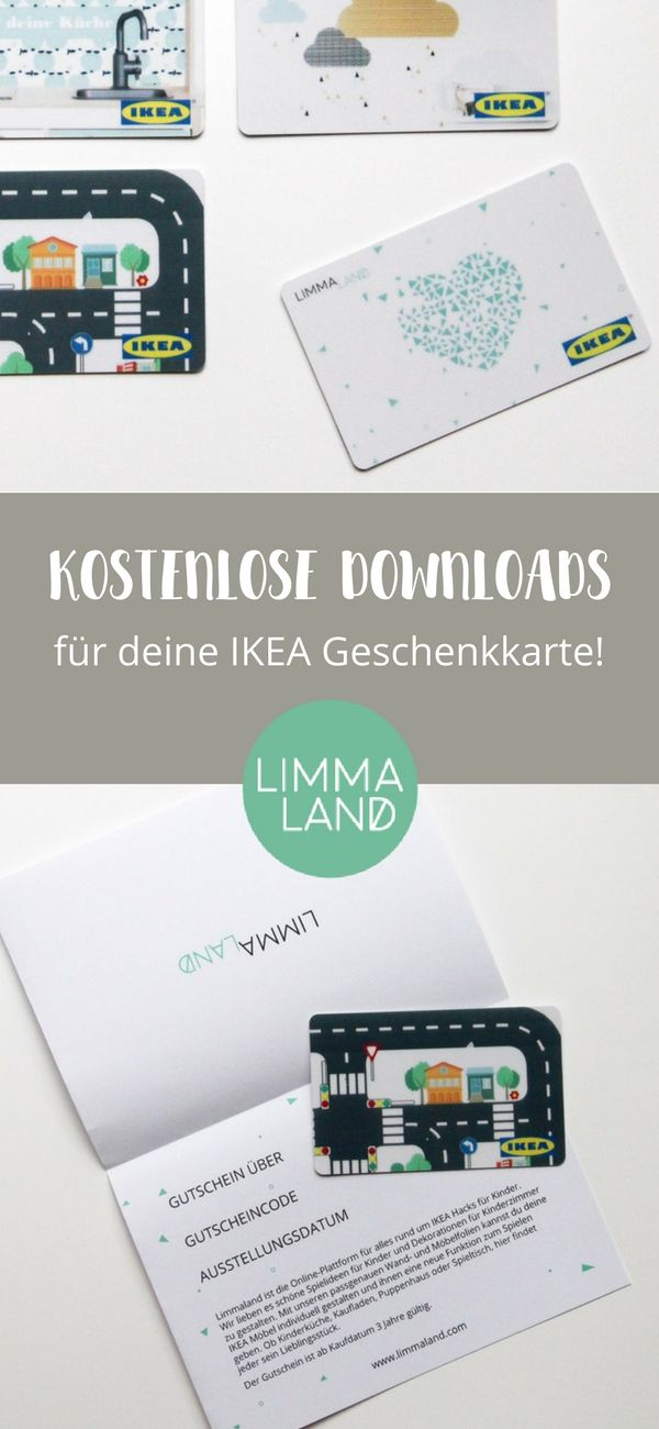 best 25 ikea geschenkkarte ideas on pinterest hochzeitsgeschenke selber basteln gutschein. Black Bedroom Furniture Sets. Home Design Ideas