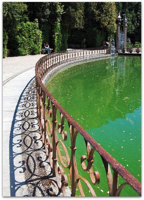 17 best images about giardini di boboli on pinterest gardens desktop backgrounds and 16th century - Giardino di boboli firenze ...