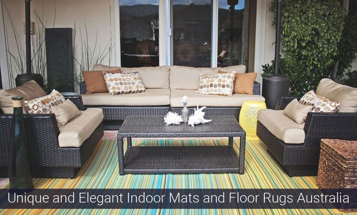 Unique And Elegant Indoor Mats And Floor Rugs Australia In 2020 Green Outdoor Rug Rugs In Living Room Rugs Australia