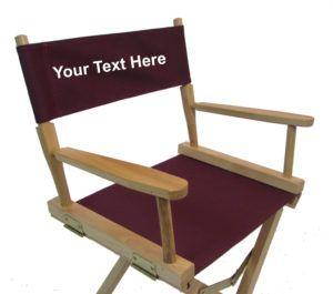 Spotlight Outdoor Chair Covers Chameleon Yeovil Directors Http Urlink Us Pinterest