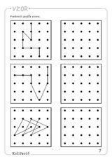 Viete, ako naučiť dieťa správne sa orientovať v priestore? | Poruchy učenia a pozornosti | Pred/Školák | Rodinka.sk