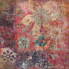 Image result for where to buy BOHEMiAN StyLe wallpaper