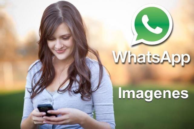 Desde nuestro sitios web tambien podras descargar Emoticones para WhatsApp, Fondos para WhAtsApp, Videos para WhatsApp, Tonos para WhatsApp y mucho mas, a continuacion encontraras los lisnks de descargas: http://imagenesparawhatsapp.mobi/