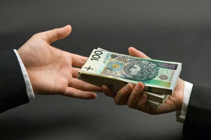 Niespłacony kredyt, BTE, egzekucja komornicza, utrata majątku. Teraz możesz wszystko odzyskać...