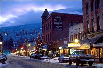25 best images about SOMEDAY.... Nelson BC on Pinterest ...