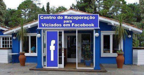 Centro de recuperação para viciados em Facebook - http://www.facebook.com/photo.php?fbid=279988725466901=a.117687095030399.20613.100003673288820=1_count=1=nf - 602220_279988725466901_1010161086_n.jpg (480×249)