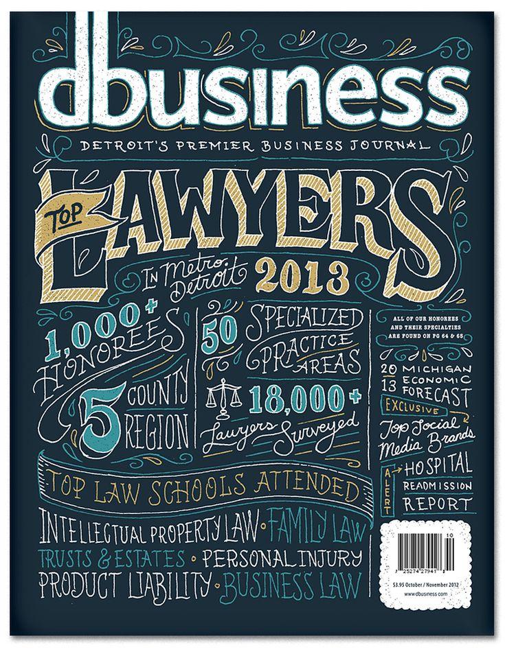 DBusiness Magazine, Joel Felix