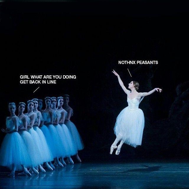 Funny Can T Dance Meme : Best shall we dance images on pinterest ballerinas