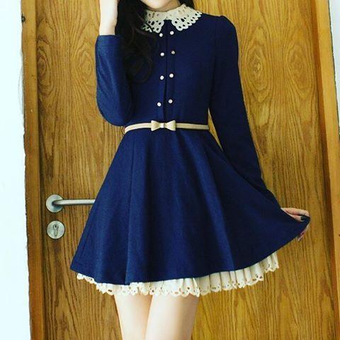 #Styel #beautiful #Fashion #Love #follow #Like #Dress #Hair #Long #Short #Heels #Shoes #accessories #Black #White #Yellow #Red #Blue #Orang #Green #colour #adidas #Nick #H_m #Mac #converse #Korea #Girl http://butimag.com/ipost/1491554992367268685/?code=BSzEVzrAvNN
