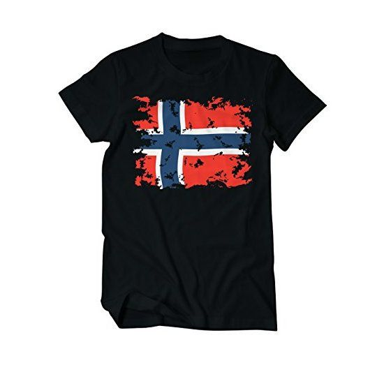 Norwegen Flagge Fahne - Fun - T-Shirt Herren https://www.amazon.de/Norwegen-Flagge-Fahne-T-Shirt-Herren/dp/B071KPNLH5/ref=as_li_ss_tl?_encoding=UTF8&refRID=GWKPFG15C6C60BXNTR9S&linkCode=sl1&tag=kiofsh-21&linkId=b3f610b6e96b4c8a6b81e8a959d3f603&utm_content=buffer496a1&utm_medium=social&utm_source=pinterest.com&utm_campaign=buffer