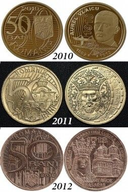 Istoria Leului - unitatea monetară a României, care astăzi se împlinesc 146 de ani și 3 luni de la înființarea ei.