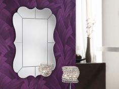 Espejos de Cristal Modernos : Modelo CELIA