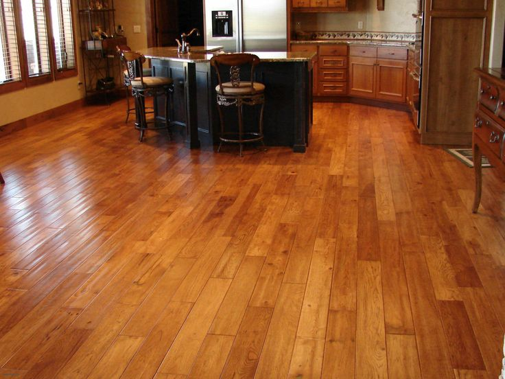 Best Beautiful Waterproof Laminate Flooring Cost Vinyl Wood Flooring Sheet Vinyl Flooring Waterproof Laminate Waterproof