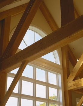 7 Best Specialty Images On Pinterest Beams Building And