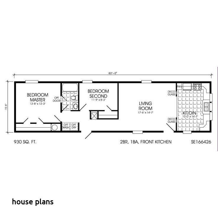 Legacy Mobile Homes Floor Plans In 2020 Mobile Home Floor Plans Unique House Plans Tiny House Floor Plans