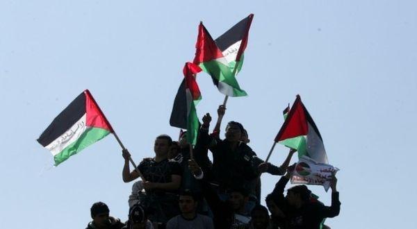 para pejuang Hamas dan Israel dikabarkan akan berdamai dan melakukan gencatan senjata, ini berarti perang akan segera usai. Israel menginginkan Hamaz tidak lagi menyerang mereka menggunakan roket, sementara pihak Hamaz menginginkan jalur perbatasan Gaza dan Mesir segera dibuka.