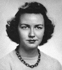 MUSES: The Gnostic Gospels of Flannery O'Connor
