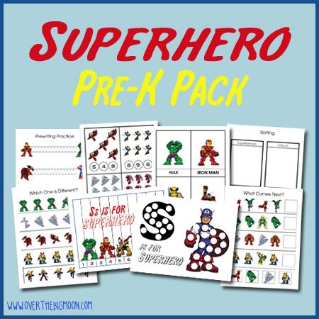 10 FREE Printables to Help Kids Keep Learning All Summer!   How Does She...