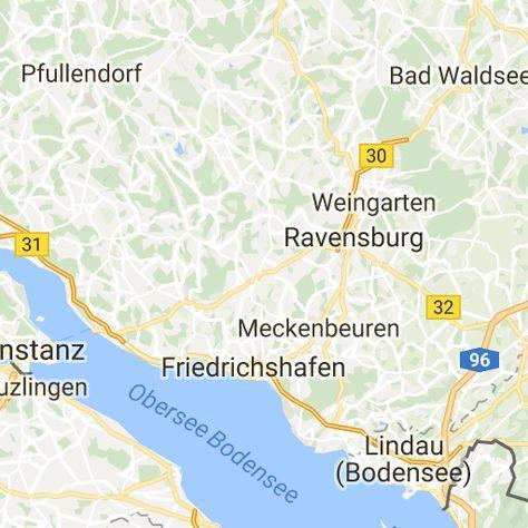 Die Ausflugsziele am Bodensee sind besonders vielfältig. In der Dreiländerregion ist für jeden Geschmack etwas dabei. Wir zeigen Ihnen was sich lohn!
